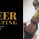 Beer Tasting - River Oaks Golf Course - Cottage Grove