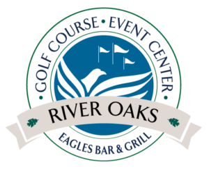 River Oaks Municipal