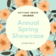 Annual Spring Showcase - River Oaks Golf Course - Cottage Grove