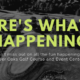 Here's What's Happening - River Oaks Golf Course - Cottage Grove