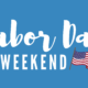 Labor Day - River Oaks Golf Course - Cottage Grove