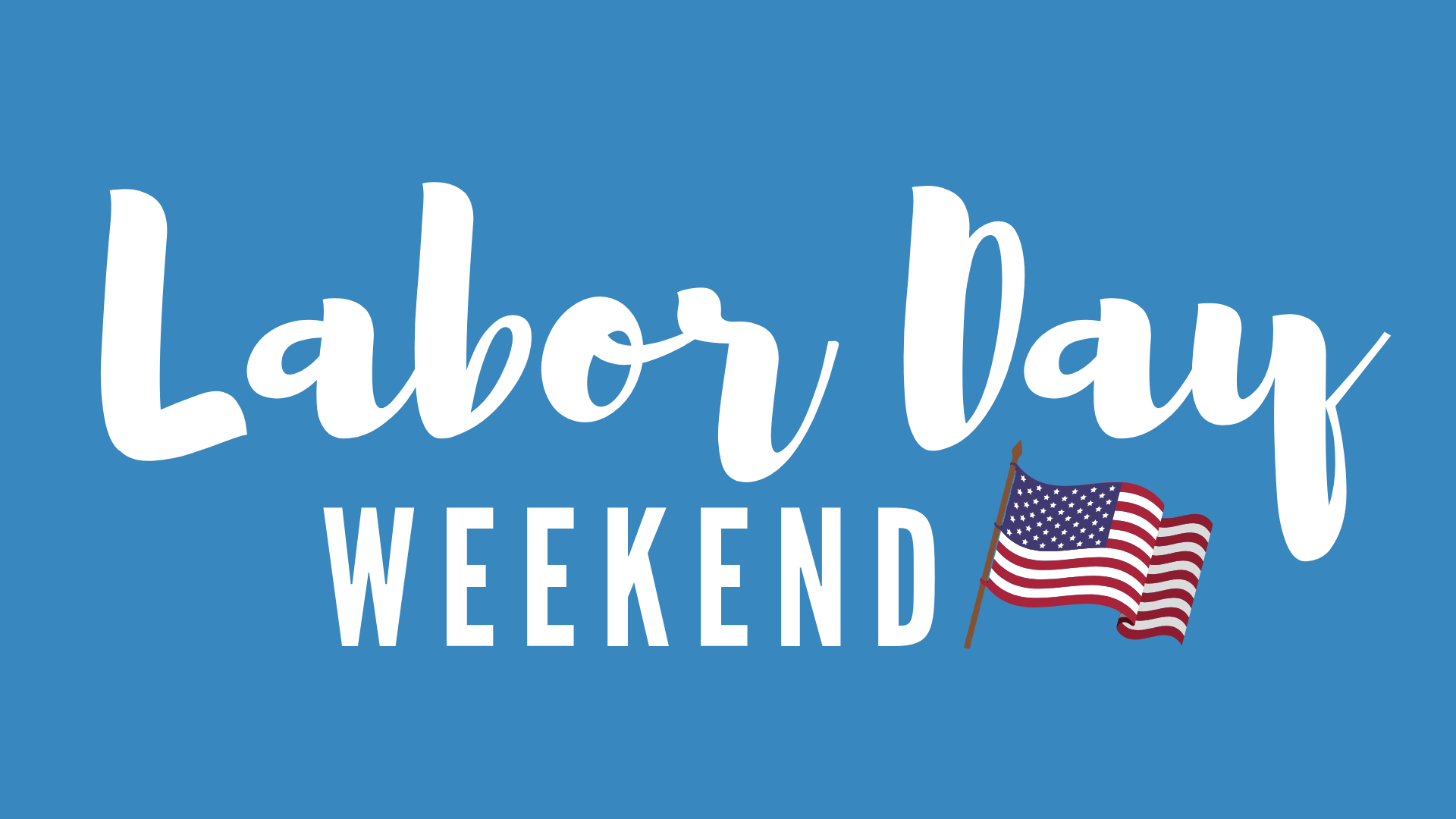 labor day specials near me