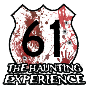 The Haunting Experience - River Oaks Golf Course - Cottage Grove