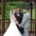 Getting Married - River Oaks Golf Course - Cottage Grove
