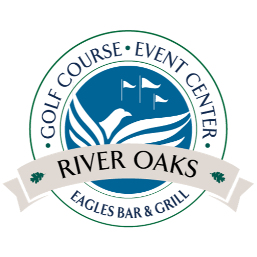 River Oaks Golf Course - Cottage Grove