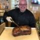 Steak Dinner - River Oaks Golf Course - Cottage Grove