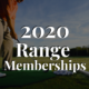 2020 Memberships - River Oaks Golf Course - Cottage Grove